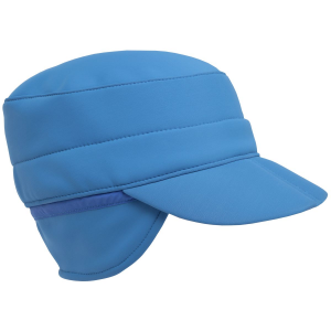 9df5d7dce Sunday Afternoons Snow Tripper Hat – Kids'