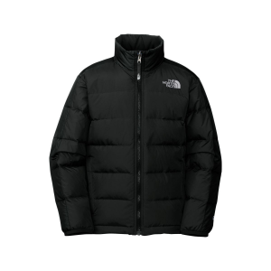 The North Face Aconcagua Down Jacket - Boys'