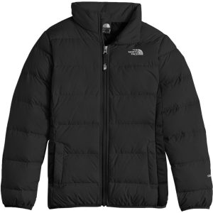 7ea244421793 The North Face Andes Down Jacket – Girls  – Montkid