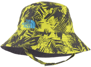 The North Face Baby Sun Bucket Hat
