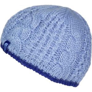 The North Face Cable Minna Beanie - Girls'