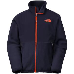 The North Face Denali Fleece Jacket - Boys'