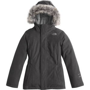 The North Face Greenland Down Parka - Girls'