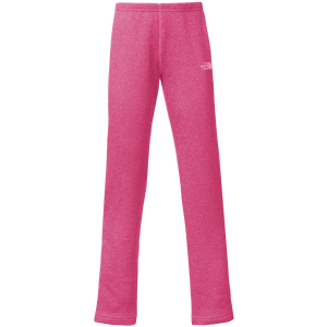The North Face HW Agave Leggings - Girls'