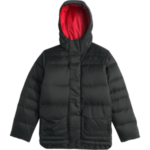 The North Face Harlan Down Parka - Boys'