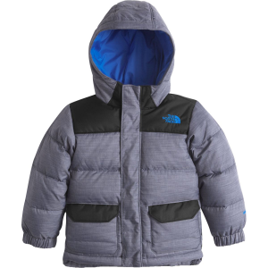 The North Face Harlan Down Parka - Toddler Boys'