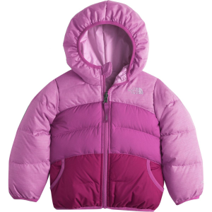 Winter Coats For Girls North Face