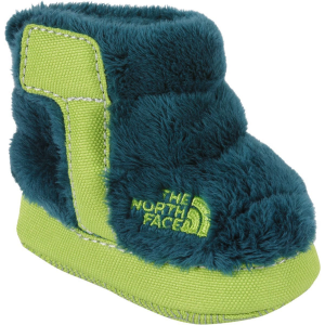 The North Face NSE Infant Fleece Bootie - Infant