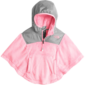 The North Face Oso Poncho - Toddler Girls'