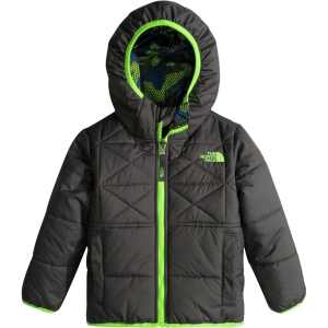 The North Face Perrito Reversible Jacket - Toddler Boys'