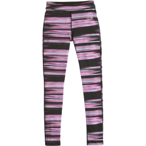 The North Face Pulse Leggings - Girls'