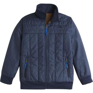 The North Face Reversible Yukon Jacket - Boys'