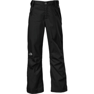 The North Face Snowquest Triclimate Pant - Girls'