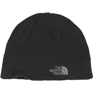 The North Face Standard Issue Beanie - Kids'