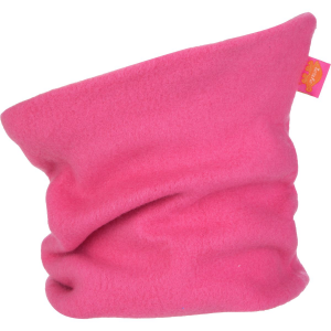 Turtle Fur The Turtle's Neck Gaiter - Girls'