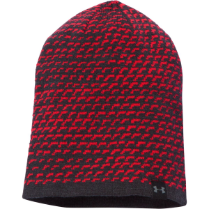 Under Armour 4-In-1 Beanie - Boys'