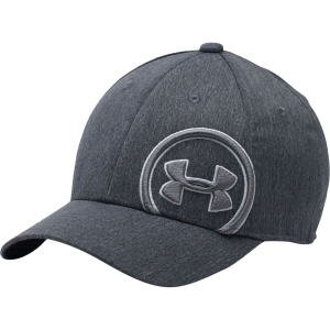 Under Armour Billboard Cap - Boys'