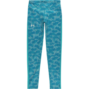 Under Armour ColdGear Legging - Girls'