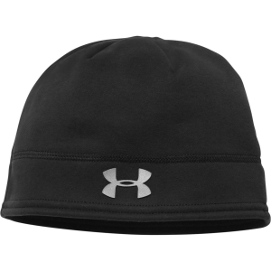 Under Armour Elements Fleece Beanie - Girls'