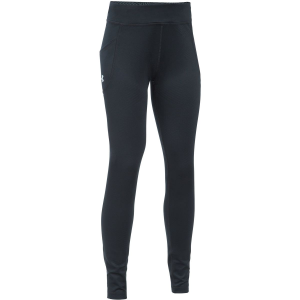 Under Armour Exclusive Coldgear Infrared Leggings - Girls'