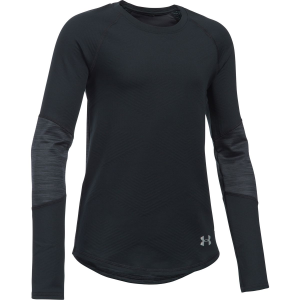 Under Armour Exclusive Coldgear Infrared Top - Girls'