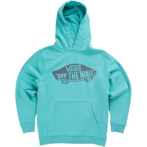 Vans OTW Pullover Hoodie - Boys'