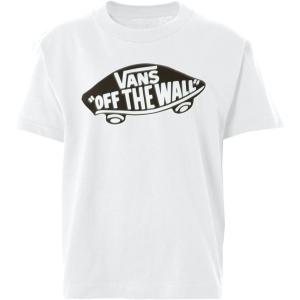Vans OTW T-Shirt - Short-Sleeve - Boys'
