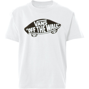 d1be23c783 Vans OTW T-Shirt – Short-Sleeve – Boys  – Montkid