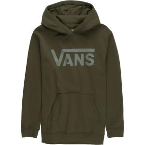 Vans Vans Classic Pullover Hoodie - Boys'