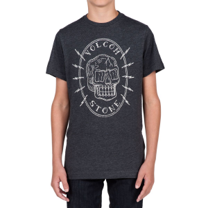 Volcom Cycle T-Shirt - Boys'