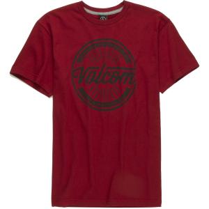 Volcom Message T-Shirt - Boys'