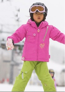 831e2cedaf41 Kids Ski – Montkid
