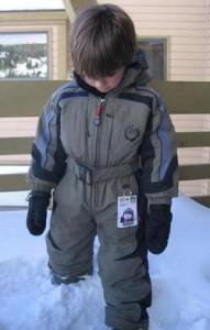 cadbd3c9b Snowsuits – Montkid