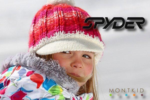 Spyder Girls
